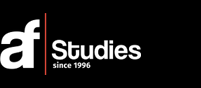 af-studies-logo