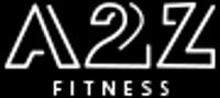 a2z-fitness-logo