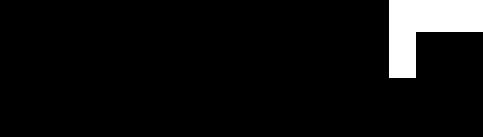 logo-ikmf-greece