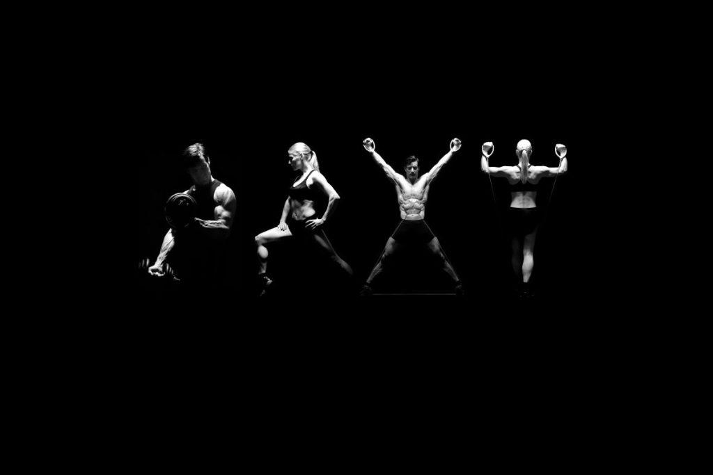 fitness-motivation-16362a